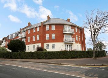 Thumbnail 2 bed flat for sale in Savannah Heights, Leigh-On-Sea