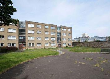 Thumbnail 2 bed flat for sale in 7/4 Gordon Street, Leith, Edinburgh