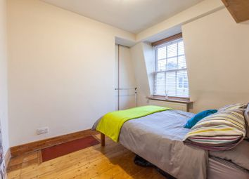 Thumbnail 2 bed flat for sale in Victoria Park Square, Bethnal Green, London