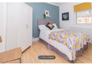 Thumbnail Room to rent in Reading, Reading