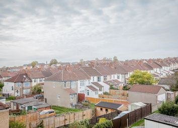 Thumbnail 2 bed flat for sale in Boston Road, Horfield, Bristol
