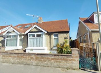 2 bed bungalow for sale in Southcroft Road, Gosport PO12