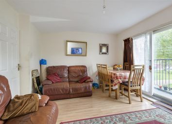 Thumbnail 2 bed maisonette for sale in Canterbury Road, London