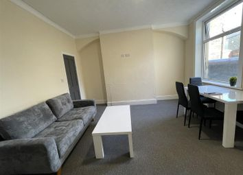 Thumbnail Room to rent in Nairne Street, Burnley