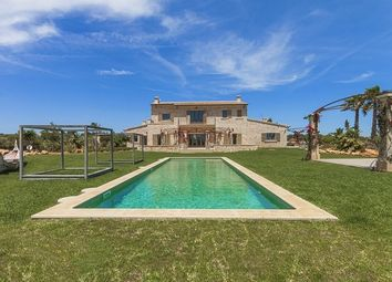 Thumbnail 5 bed cottage for sale in Spain, Mallorca, Ses Salines