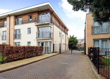 Thumbnail 2 bedroom flat for sale in Pavilions, Windsor, Berkshire
