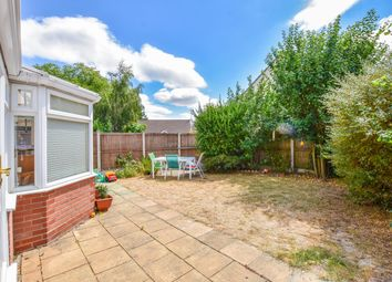 Thumbnail Property to rent in Ormonde Close, West Bergholt, Colchester