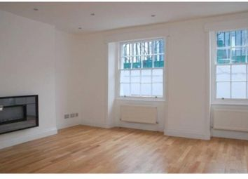 Thumbnail 2 bed flat to rent in Myddelton Square, Angel