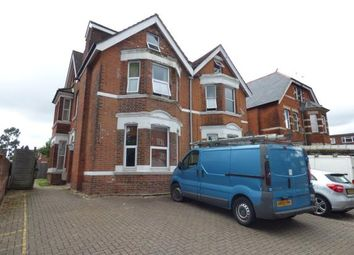 Thumbnail 5 bedroom semi-detached house for sale in Shirley, Southampton, Hampshire