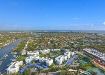 Thumbnail 2 bed property for sale in Juno Beach, Juno Beach, Florida, United States Of America