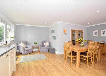 4 bed detached house for sale in Shirley Way, Bearsted, Maidstone, Kent ME15