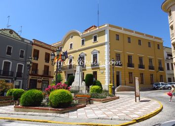 Thumbnail 6 bedroom town house for sale in Oliva, Alicante, Spain