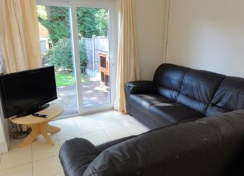 Thumbnail 5 bed property to rent in Essex Road, Canterbury