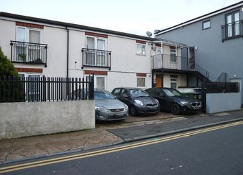 Thumbnail 2 bed flat for sale in Eden Apartments, Pickford Lane, Bexleyheath Kent