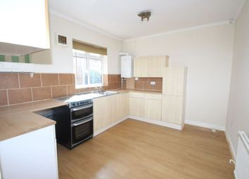 Thumbnail 2 bed bungalow to rent in Glenville Avenue, Glenfield, Glenfield Leicester