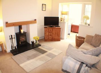 Thumbnail 2 bed bungalow for sale in South East Crescent, Sholing, Southampton.