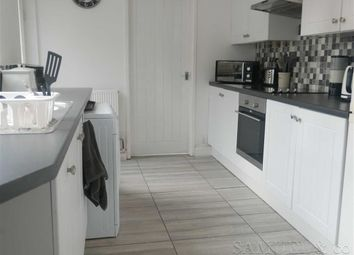 Thumbnail 2 bedroom end terrace house to rent in Green Lanes, Bilston