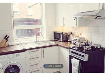 Room to rent in Bolton Road, Farnworth, Bolton BL4
