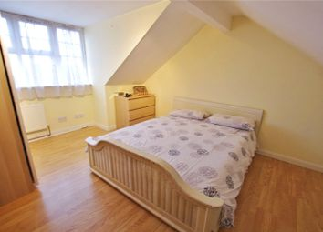 Thumbnail 2 bed property for sale in Queens Avenue, Watford, Hertfordshire