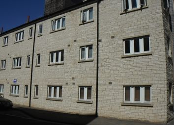 Thumbnail Flat to rent in Grist Court, Bradford On Avon