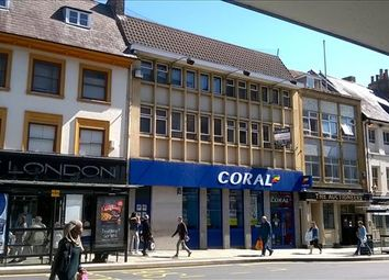 Thumbnail Office to let in 36-40, Drapery, Northampton