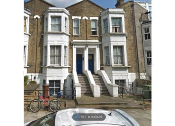 Room to rent in Cadogan Terrace, London E9