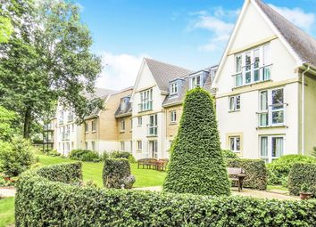 1 bed property for sale in Sandbanks Road, Poole BH14