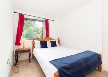Thumbnail Room to rent in Vincent Street, Victoria, Central London