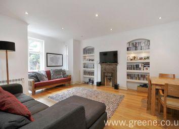 Thumbnail 2 bedroom flat to rent in Randolph Court, Randolph Avenue, London