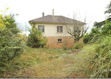 Thumbnail 3 bed villa for sale in Villefranche-Du-Perigord, Aquitaine, 24550, France
