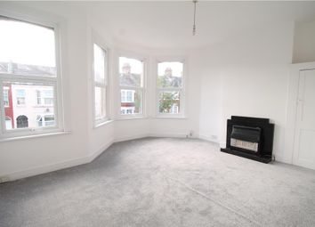 Thumbnail 2 bed flat to rent in First Floor Flat, Handsworth Road, Tottenham, London