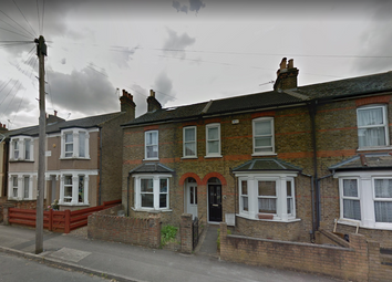 Thumbnail 3 bed maisonette to rent in Bellclose Road, West Drayton, London