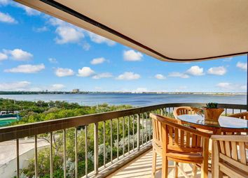 Thumbnail Studio for sale in 5380 N Ocean Dr #6A, Singer Island, Florida, United States Of America