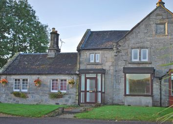 Thumbnail 2 bed cottage for sale in Ochilview, Dunmore