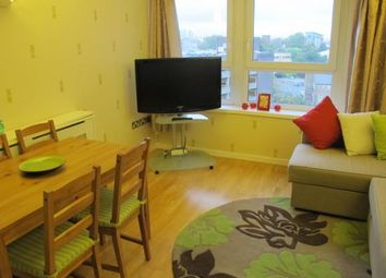 Thumbnail 1 bed flat to rent in The Vista Building, London, London