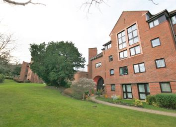 1 bed flat for sale in Cwrt Bryn Coed, Coed Pella Road, Colwyn Bay LL29