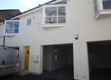 Thumbnail 2 bedroom terraced house to rent in 3 Martindales Yard, Library Road, Kendal, Cumbria