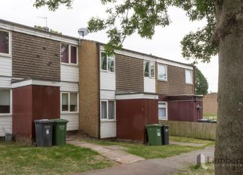 Thumbnail 3 bed property to rent in Woodmans Rise, Droitwich