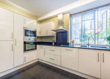 Thumbnail 3 bed flat for sale in Bayswater Road, Bayswater