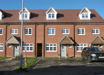 Thumbnail 4 bed detached house to rent in Bancord Avenue, Herne Bay, Kent