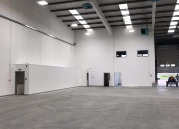 Thumbnail Light industrial to let in Arran Avenue, Paisley