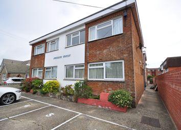 Thumbnail Studio to rent in Avenue Road, Sandown