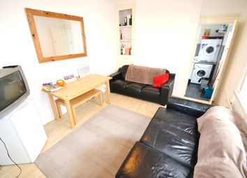 Thumbnail 5 bedroom property to rent in Rawden Place, City Centre, Cardiff