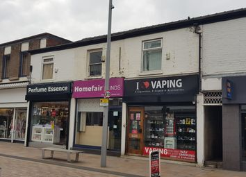 Thumbnail Office to let in Princes Street, Stockport