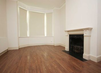 Thumbnail 4 bed property to rent in Friars Place Lane, Acton