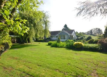 Thumbnail 6 bed detached bungalow for sale in Rock Road, Washington