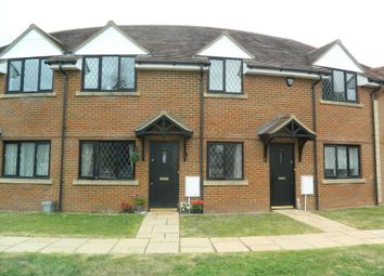 Thumbnail 2 bed maisonette to rent in Mountbatten Court, St Mary's Road, Langley, Berkshire