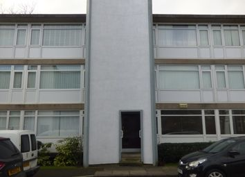 Thumbnail 2 bed flat to rent in Gorse Hey Court, Liverpool