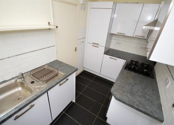 Thumbnail 2 bed flat to rent in Kingsland Road, Canton, Cardiff