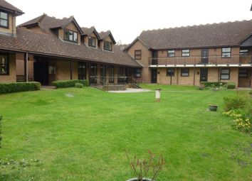 Thumbnail 2 bed property for sale in Clarendon Mews, Bexley